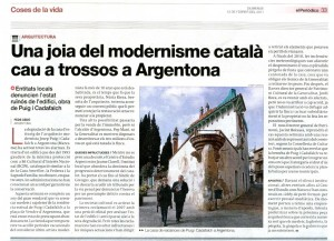 el-periodico003