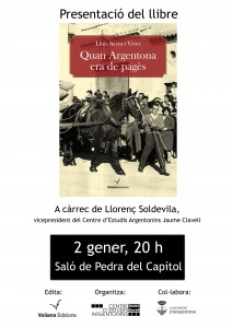 presentacio_argentona_pages_copia-212x300